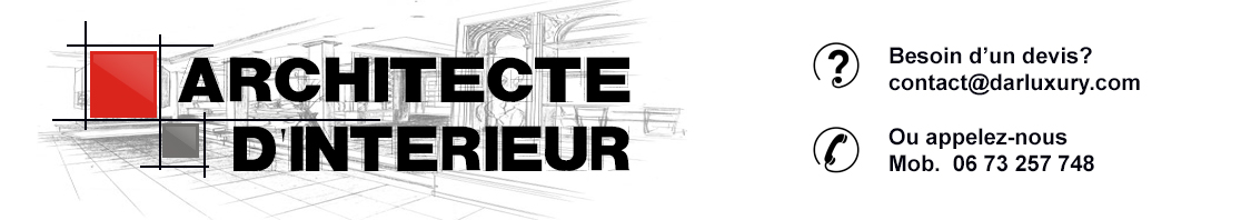 logo-architecte-interieur